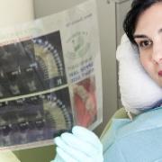 consultatii-stomatologice-gratuite-implant-dentar-bucuresti-dr-anca-rusu