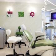 dental-premier-cabinet-stomatologic-implanturi-dentare-bucuresti