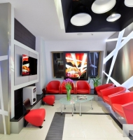 dental-implants-bucharest-dentalmed-luxury-3