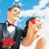 Promotie cosmetica dentara: albire dinti profesionala cu plasma ZOOM