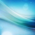 Răspuns la: Sfatul specialistului / Cazuri implantologie dentara