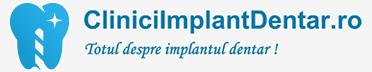 Forum despre Implant Dentar - Clinici Implanturi Dentare Preturi