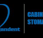 Burdujandent – Clinica implant dentar Piatra Neamt