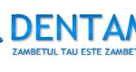Dentamir – Clinica implant dentar Sibiu