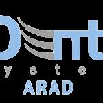 Denti System – Clinica implant dentar Arad