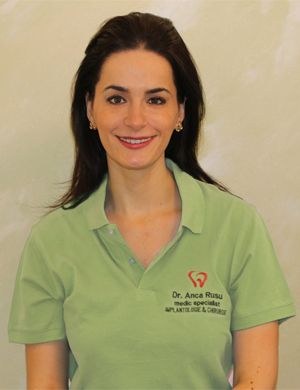 Dr-Anca-Rusu-Stomatolog-Implantologie-Dentara-Dental-Premier-Bucuresti