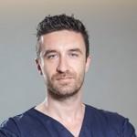 Dr-Kostas-Liarokapis-implantologie-dentara-bucuresti-dr-leahu