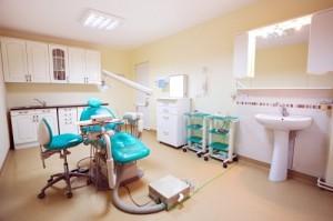 Dr. Ghise Sorin - Clinica implant dentar Sibiu
