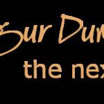Dr. Dan Mugur Dumitrescu – Clinica implant dentar Ploiesti