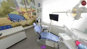 First Dent - Clinica implant dentar Ploiesti