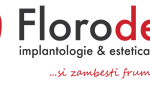 Florodent – Clinica implant dentar Galati