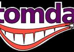 Clinica Stomdas – Implant dentar Bacau