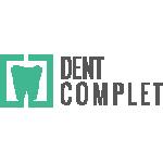 DentComplet – Experti implanturi dentare Cluj-Napoca