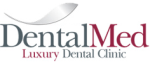 dental implant bucharest romania