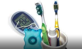 igiena implanturi dentare diabetici