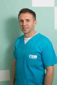 dr-nicu-iuga-stomatolog-dentist-bun-cluj-napoca