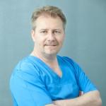 dr-oliver-wendrich implanturi dentare bucuresti