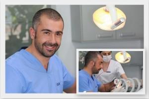 dr-serban-atanasiu-expert-implanturi-dentare-bucuresti