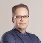 Medic implatologie dentara Timisoara