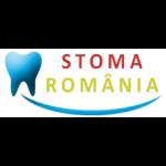 Cateva motive pentru care sa alegeti clinicile dentare romanesti!