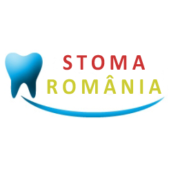 Cabinete Stomatologice Romania