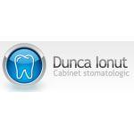 Cabinet stomatologic Dunca Ionut – Implant dentar Baia Mare
