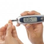 Persoanele cu diabet pot beneficia de implant dentar?