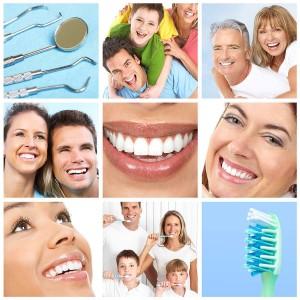 implant-dentar-servicii-stomatologice-cu-plata-in-rate