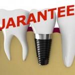 avantaje implant dentar durata de viata