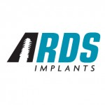 Pret implant dentar ARDS
