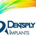 Pret implant dentar Ankylos