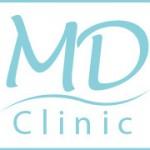 MD Clinic – Clinica implanturi dentare Cluj-Napoca