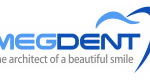 Clinica stomatologica Megdent – Implant dentar Baia Mare