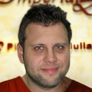 Dr. Mihai Stoenescu - Implanturi Dentare Bucuresti