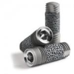 pret-implant-dentar-zimmer-trabecular-metal