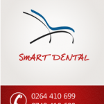 Smart Dental – Clinica implanturi dentare Cluj-Napoca