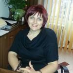 Medic implatologie dentara Ploiesti