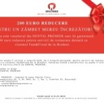 voucher-200-euro-dental-premier-small