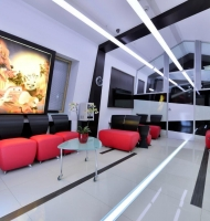 dental-implants-bucharest-dentalmed-luxury-4