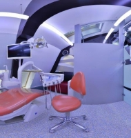 dental-implants-bucharest-dentalmed-luxury-5