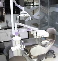 dental-implants-bucharest-dentalmed-luxury-7