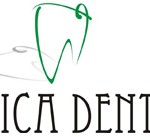 Clinica Dentis – Clinica implant dentar Oradea