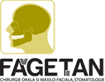 Fagetan - Clinica implant dentar Sibiu