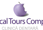 Medical Tours – Clinica implant dentar Pitesti