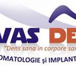 Vivas Dent – Clinica implant dentar Arad