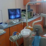 Cabinet Stomatologic HAPPYDENT – Implant dentar Bacau