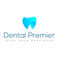 DENTAL PREMIER – Clinica Implantologie Dentara Bucuresti – Experti Implant dentar Fast & Fixed DINTI INTR-O ZI!