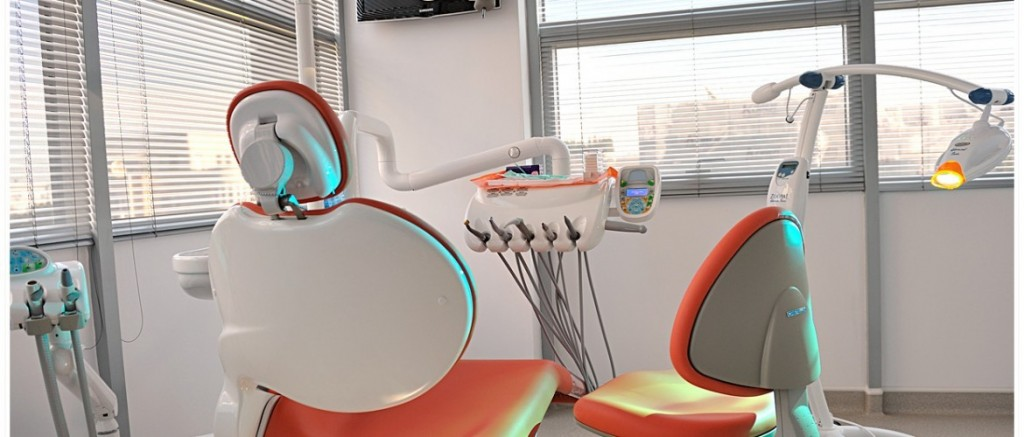 clinica-implanturi-dentare-bucuresti-miko-dental
