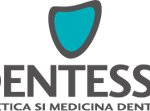 Dentesse – Implant dentar Iasi