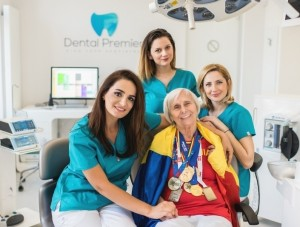 implanturi dentare bucuresti implantologie dentara